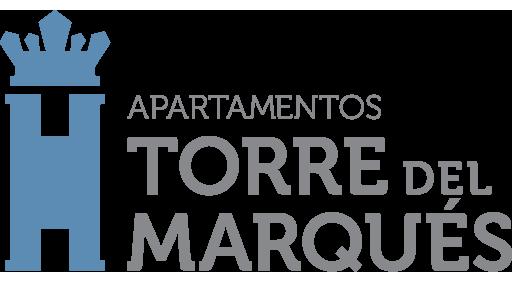 Apartamentos Torre del Marqués